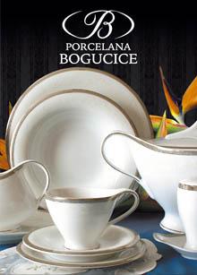 Porcelana Bogucice Producent I Dystrybutor Wyrobów Z Porcelany